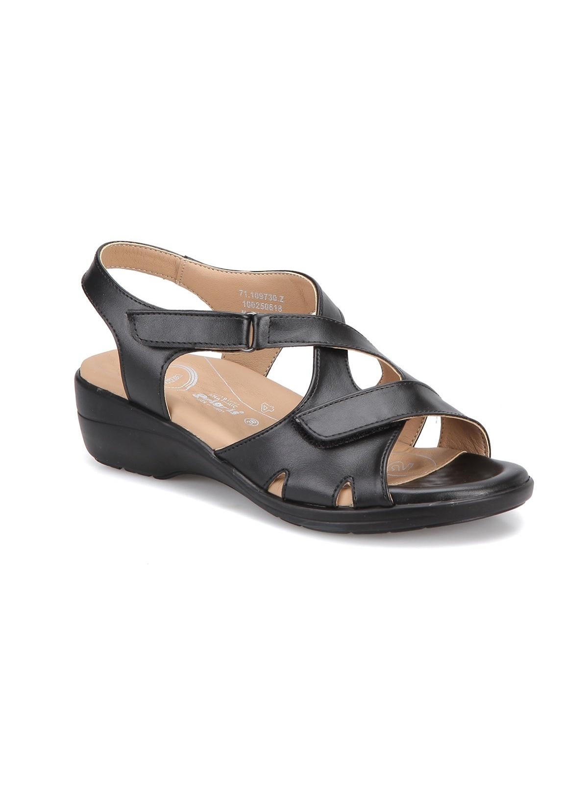 Polaris Sandalet 71.109730.z Basic Comfort – 49.99 TL